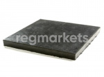 Кислотоупорные материалы, каменное литье