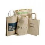 Упаковка для текстиля и текстильной продукции