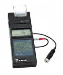 Приборы для измерения давления, объема и расхода