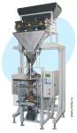 Оборудование для обработки семечек и орешков