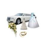 Свадебные аксессуары и галантерея