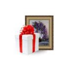 Подарочные товары