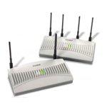 Телекоммуникационные системы и сети