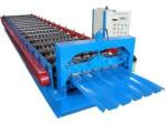 Линии для производства строительных материалов