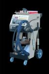 Оборудование для контактной сварки давлением