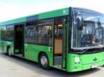 Автобусы, городской и общественный транспорт