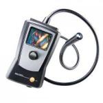 Электронные измерительные приборы и устройства