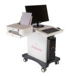 Комбайны гинекологические, рабочее место врача
