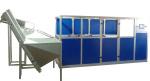Оборудование для производства ПЭТ преформ, бутылок