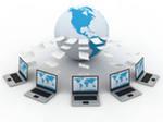 Базы данных, информационно-поисковые системы