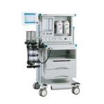 Оборудование для анестезиологии и реанимации