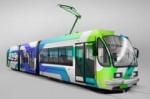 Метро, трамваи