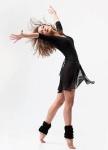 Одежда танцевальная