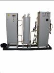 Промышленное термическое оборудование
