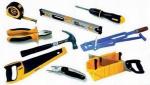 Товары и материалы для ремонта мебели