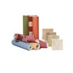 Отделочные материалы, плитка, обои