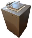 Печи и оборудование для плавки металлов и сплавов
