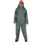 Одежда для горняков и шахтеров