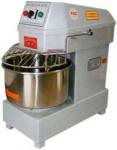 Механическое кухонное оборудование