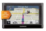 GPS-системы навигации