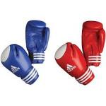 Боксерская экипировка и инвентарь