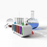 Прочая промышленная химия