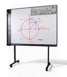 Оборудование для обучения и презентаций