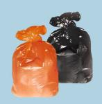 Мешки и сумки