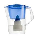 Техника бытовая для питьевой воды
