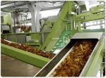 Оборудование для пищевой, табачной промышленности