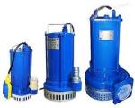 Насосы для загрязненной воды и гидросмесей