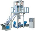 Горно-шахтное и обогатительное оборудование