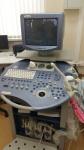Оборудование для ультразвуковой диагностики