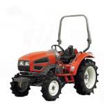 Садовые тракторы и мотоблоки