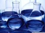 Химические продукты промышленного назначения