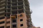 Вспомогательные конструкции для строительных работ