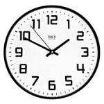 Часы, барометры, термометры бытовые