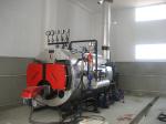 Судовые энергетические системы и оборудование
