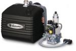 Комплектующие для газового оборудования