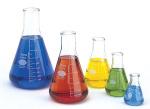 Химические добавки