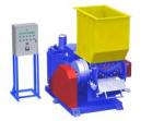 Отходы и оборудование для утилизации отходов