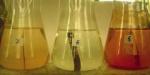 Химические продукты для повышения износостойкости