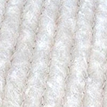 Технический текстиль