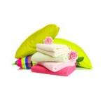 Постельные принадлежности и домашний текстиль