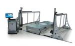 Станки для обработки неметаллических материалов