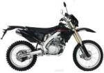 Мотоциклы эндуро