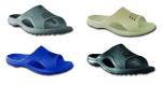 Обувь литая