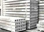 Плиты строительные