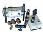 Оборудование и материалы для офтальмологии