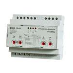 Системы контроля работы электрооборудования